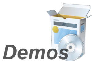 Demo Package