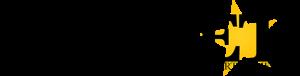 NubilesET - Adult Series